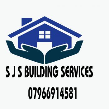 S J S BUILDING SERVICES