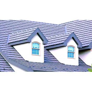 Over The Top Roofing Landscape Service