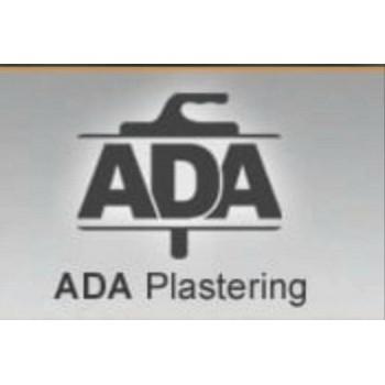 ADA Plastering