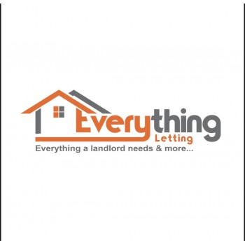 Everything Letting Property Services Ltd