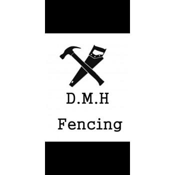D.M H FENCING