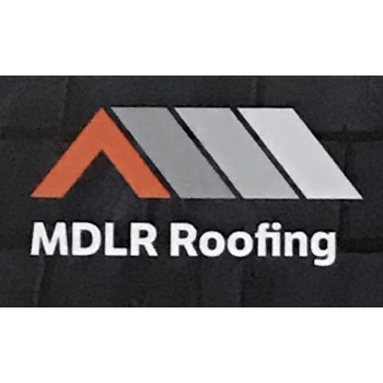 MDLR Roofing