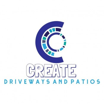 Create Driveways And Patios Ltd