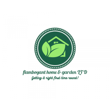 Flamboyant Home & Garden LTD