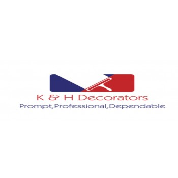 K&H Decorators