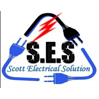 Scott Electrical Solution Limited