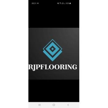 RJPFLOORING