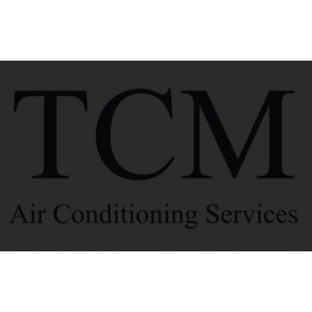 TCM Air Conditioning Services