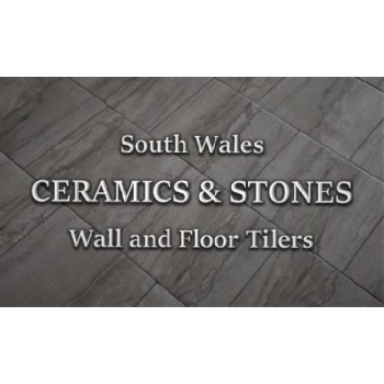 South Wales Ceramics And Stones