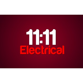 11:11 Electrical