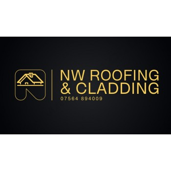 Northwest Roofing And Cladding