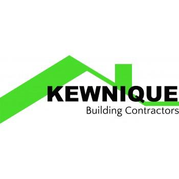 KEWNIQUE Building Contractors