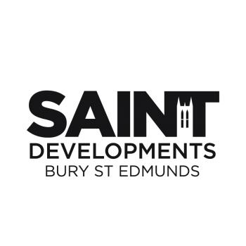 Saint Developments Ltd
