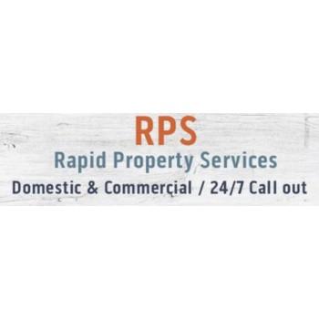 Rapid Property Services (RPS)