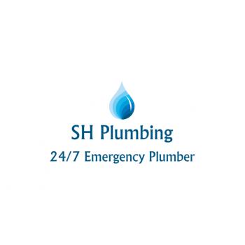 SH Plumbing