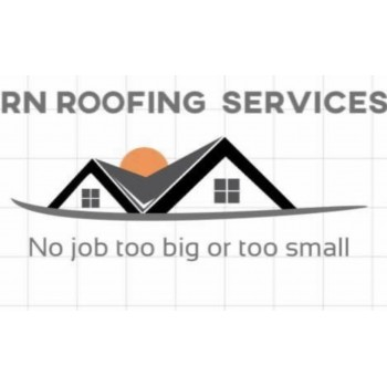 Rn Roofing And Property Services