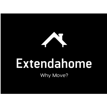 Extendahome