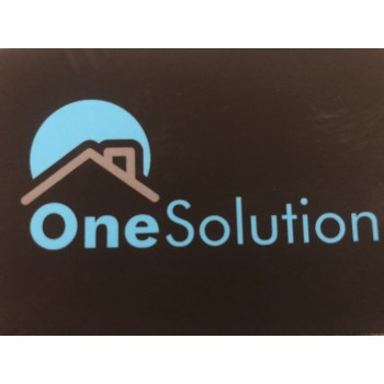 One Solution Construction