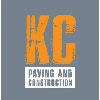 KC Paving And Construction