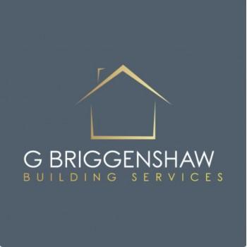 G Briggenshaw Building Services