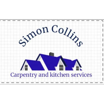Simon Collins Kitchen And Carpentry