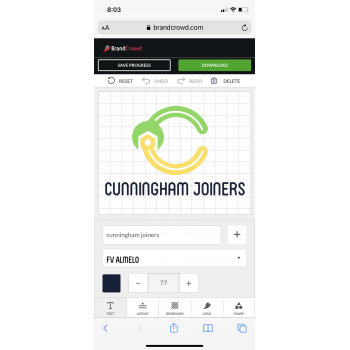 Cunningham Joiners