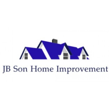 JB Son Home Improvement