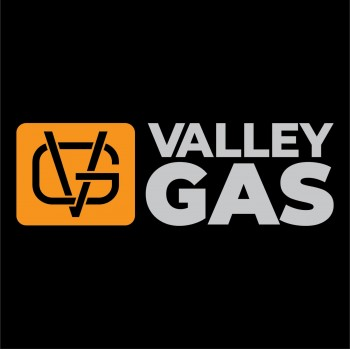 Valley Gas