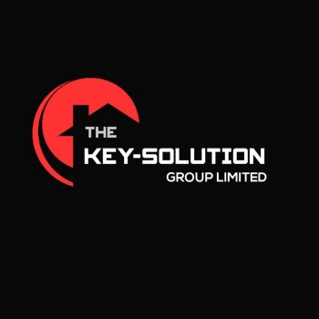 The Key-Solution Group Ltd