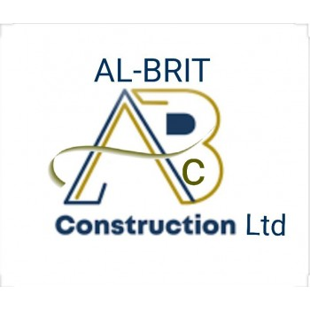 Al-Brit Construction Ltd