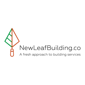 New Leaf Building Company