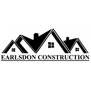Earlsdon Construction Ltd