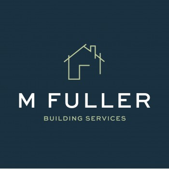 M Fuller Building Services