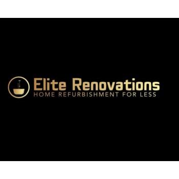 Elite Renovations Ltd