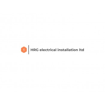 HRG Electrical Installation Ltd
