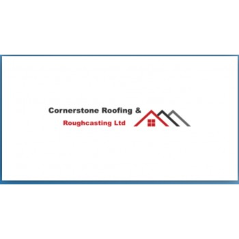 Cornerstone Roofing & Roughcasting Ltd