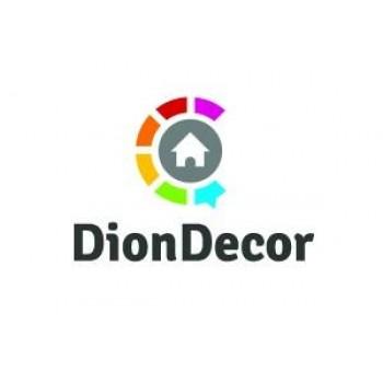 Diondecor Ltd