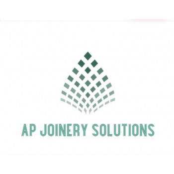 AP Joinery Solutions