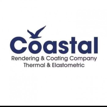 Coastal Rendering & Coatings company
