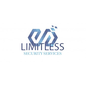 Limitless Security Services