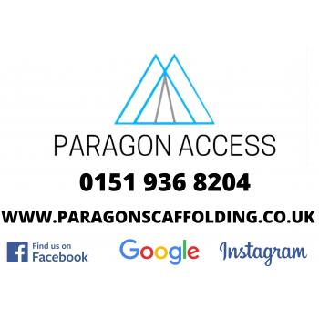 Paragon Access