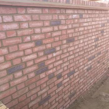 Leeder Brickwork And Landscaping