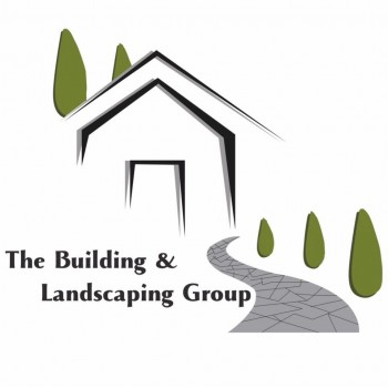 The Building & Landscaping Group
