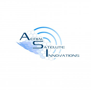 Aerial And Satellite Innovations