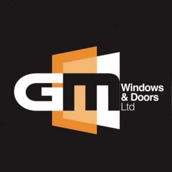 G M Windows & Doors Ltd