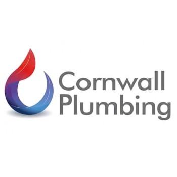Cornwall Plumbing