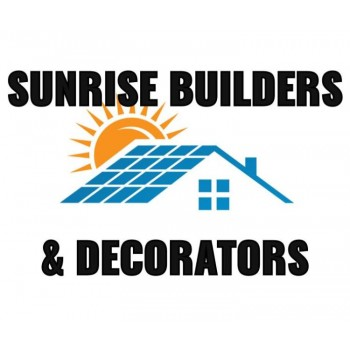 Sunrise builders and decorators
