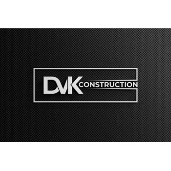 DVK CONSTRUCTION LIMITED