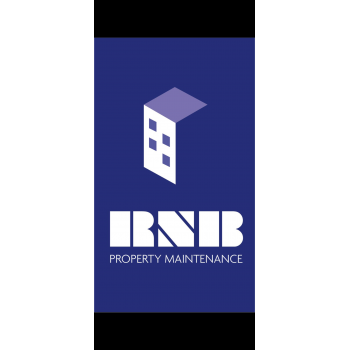 RNB Property Maintenance LTD