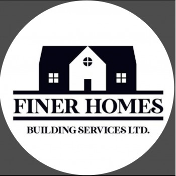 Finer Home's Buildings Services Limited